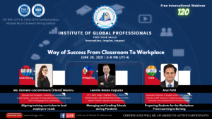 INSTITUTE-OF-GLOBAL-PROFESSIONALS-8-768x433